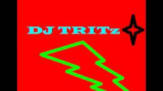 Mr Jones Mike Jones (Remix) ft Darren Styles and  Bonkers - DJ TRITz