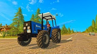 "[""fs 17"", ""fs17 mods"", ""fs17 logging"", ""fs 17 gameplay"", ""fs17 maps"", ""fs17 ep 1"", ""fs17 timelapse"", ""fs17 cows"", ""fs 17 xbox one mods"", ""fs 17 android"", ""fs17 animals"", ""fs17 american maps"", ""fs 17 android download link"", ""fs17 american mods""]"