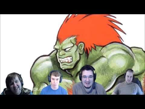 Death Battle - Pikachu vs. Blanka | DarkStar Reacts
