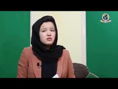 Self defence plans for Hazaras طرح دفاع خودی هزاره ها