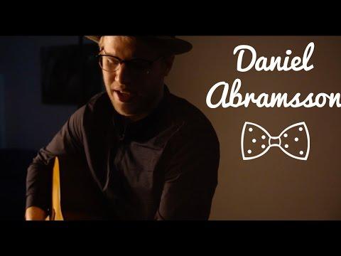 The Sun Studio Sessions | Daniel Abrahamsson - I am Your Man mp3