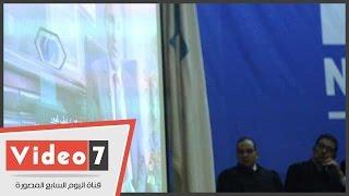 جامعة النيل تعرض فيلما تسجيليا بمناسبة مرور 10 سنوات على تأسيسها
