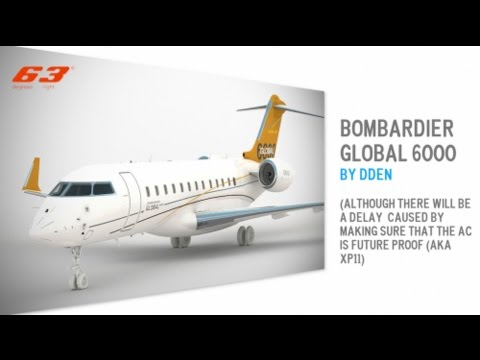 *New*   X-Plane 10 Aircraft   projects 2016