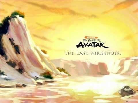 Agni Kai - Avatar: The Last Airbender Soundtrack