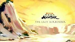 Avatar BG