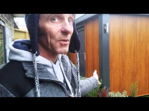 Nice Alex Discusses Carpet Laid In A Granny Annexe From Booths Garden  With Fair Booths Garden Studio Granny Annexe With Light Oak Walls  Duration  Booths  Garden Studios  Views With Adorable Spiritual Garden Also Gardening Machinery In Addition Garden Folding Chair And Large Garden Cart As Well As Oak Park Garden Additionally Walton Hall Gardens Events From Youtubecom With   Fair Alex Discusses Carpet Laid In A Granny Annexe From Booths Garden  With Adorable Booths Garden Studio Granny Annexe With Light Oak Walls  Duration  Booths  Garden Studios  Views And Nice Spiritual Garden Also Gardening Machinery In Addition Garden Folding Chair From Youtubecom