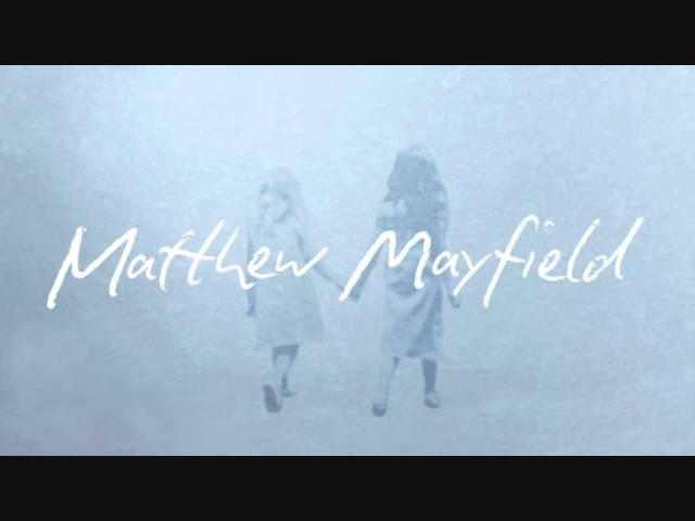 matthew-mayfield-better-londonsbirth
