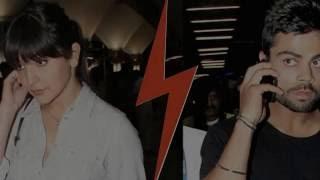 Gambar cover The Breakup Song Lyrics - Ae Dil Hai Mushkil | Ranbir | Anushka | Pritam | Arijit I Badshah | Jonita