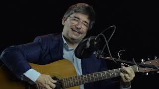 Unplugged Vol4 Ana Sudani Fusion - Fabrizio Lobasso