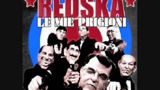 Redska-Datemi Un Martello