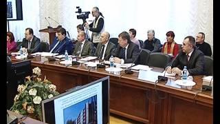 Обманутым дольщикам  предлагают новые квартиры в других районах Самары