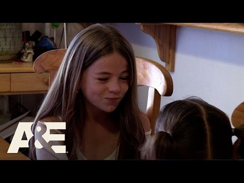 Intervention: Digger and Anne Are Heroin Addicts (Season 15, Episode 4) | A&E