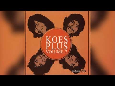 Koesplus Album Pilihan 1 - Nostalgia Album Lawas