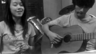 Chuyện Tình - Mỹ Linh (Guitar Cover Acoustic Viet Nam Cực Hay 2016)