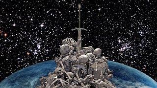 Космические Приключения Серия 6 Цена Власти