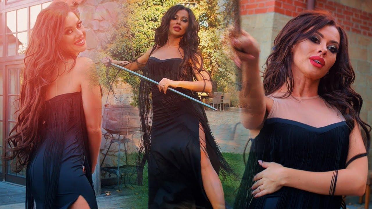 Actrices Porno Los Sims4 a day for thariq nanda – thariq nanda weddings
