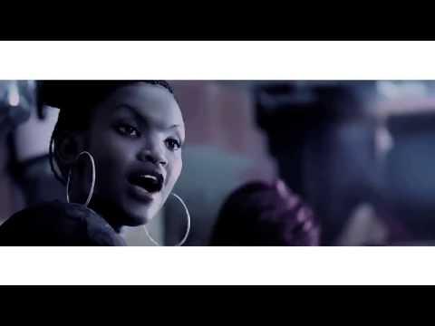 Hottest NonStop Ugandan Music Mix 2014     DJ Erycom   www djerycom com