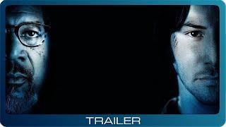 Außer Kontrolle ≣ 1996 ≣ Trailer