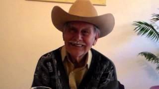 Repeat youtube video ANTONIO PEDRO A SUS 95 AÑOS RECORDANDO SU VIDA...(10)