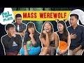 TSL Plays: Mass Werewolf!