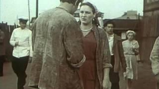 """Екатерина Воронина (1957) - """"Надоело значит с нами, с грузчиками гулять"""""""