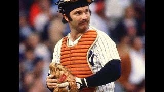 FAREWELL TO THURMAN MUNSON (ENTIRE GAME)  (August 6th 1979 Vs. Orioles)