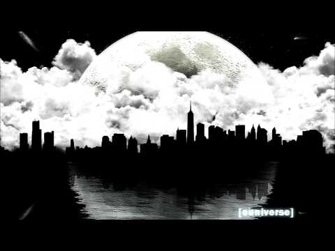 EU - Skating on the Moon [Drum and Bass]
