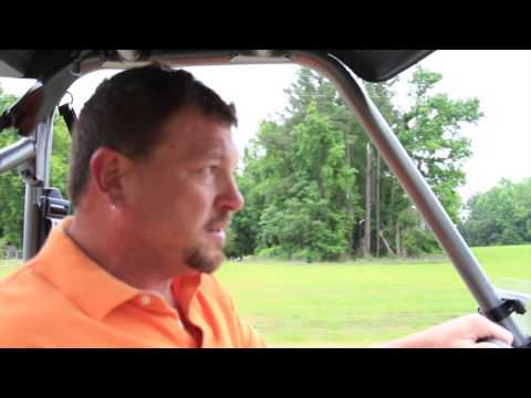Tell All Video by Bobby Brantley from TruTV's Lizard Lick Towing