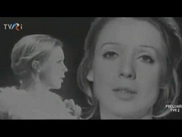 Mihaela Mihai - Drumul meu (1973)