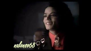 "Michael Jackson - ""Price of Fame Pepsi commercial 1987"" (Enhanced)"