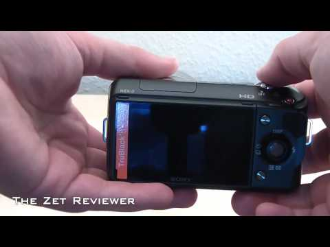 sony-nex-3-digital-camera-review-hd