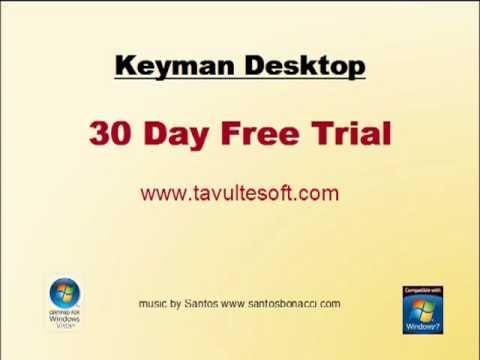 Keyman for windows 8 crack activation   tercsubwint