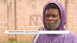 NTV PANORAMA: Lweza land row sucks in top officials