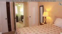 Priced at $78,000 - 364 S Paseo Aguila C, Green Valley, AZ 85614