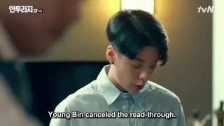 Video Entourage Ep 1 Eng Sub Fan video of Amber f(x) Entourage episode 7. Her role is so cute and she is doing a great job at download MP3, 3GP, MP4, WEBM, AVI, FLV Maret 2018