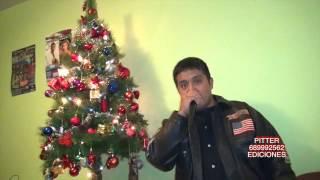 Baixar felicitaciones de navidad PITTER EDICIONES