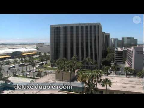 Los Angeles Airport Marriott - United States/Los Angeles - Overview Hotel Tour