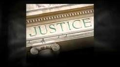 Lewisville Personal Injury Attorney