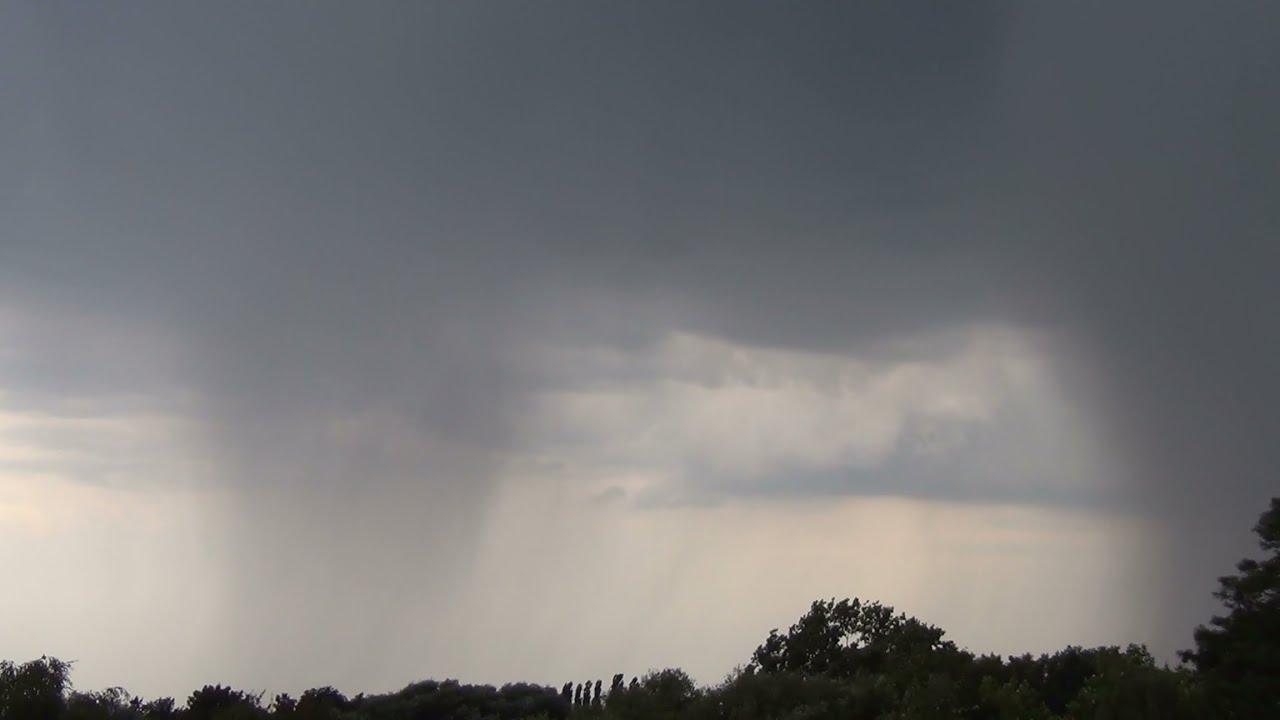 Wetter In Herne
