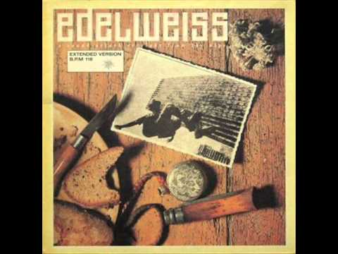 Edelweiss - Bring me Edelweiss Single Version (The Album)