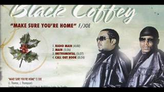 Calling You - Black Coffey YouTube Videos