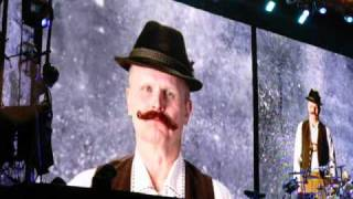 Herbert Grönemeyer - Schiffsverkehr - Zu dir - Erzähl mir von Morgen - Wäre ich nur - Deine Zeit