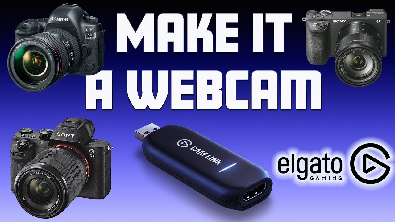 best webcam sites to make money
