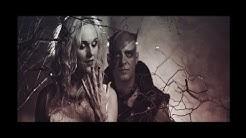 TANZWUT - Stille Wasser (feat. Liv Kristine) (2016) // Official Music Video // AFM Records