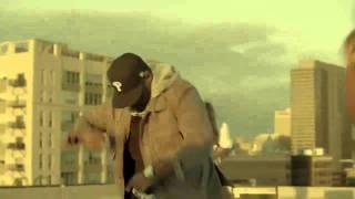 Boyz II Men - A Song for Mama  + Whole Album 10% Discount Coupon