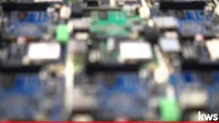 kws computersysteme