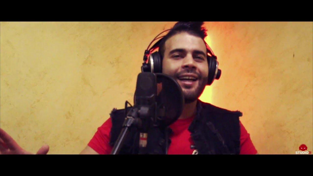 Houcine Nedjma (Mise à jour) clip officiel par studio 31