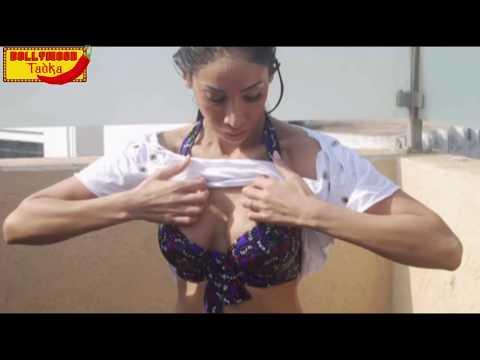 Sofia Hayat Posts Nude Selfie On Instagram | Hindi Movie Six X