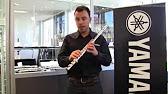 13 авг 2008. Всем привет!. Продаю флейту yamaha-211, посеребренная, в идеальном состоянии, без резонаторов. В комплекте зимний чехол на овчине. Инструмент отличный, играю концерты на ней, просто подвернулся другой, чуть лучше. Стоимость 18 000 руб. Пишите в личку. Флейта в питере.