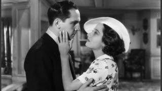 Guy Lombardo -  LOVE ME OR LEAVE ME (1929)